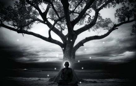 Meditation State Reached Within Minutes!
