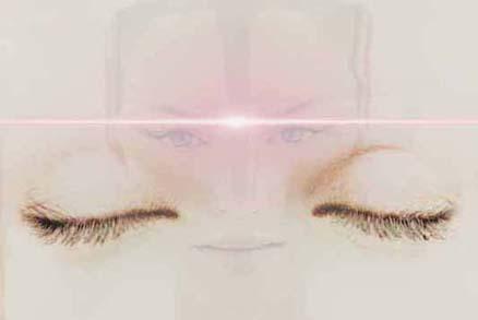 Stimulate your psychic senses