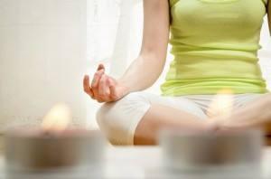 Brainwave Meditation & Yoga