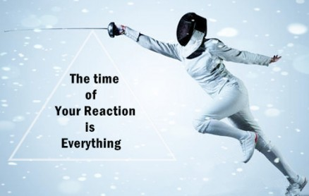 Improve Your Reaction Time in Just Minutes!