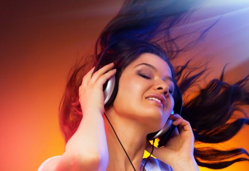 Isochronic Tones – Mind Expanding Tones!