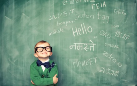 Learn a New Language with Brainwave Technology!