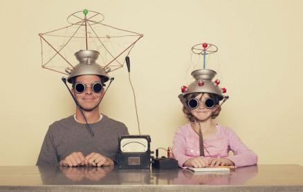 Telepathy – The Communication of Mind!