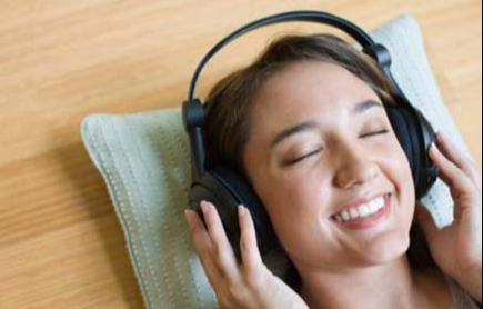 Eliminate Your Tinnitus in Less Than 7 Days – Guaranteed!