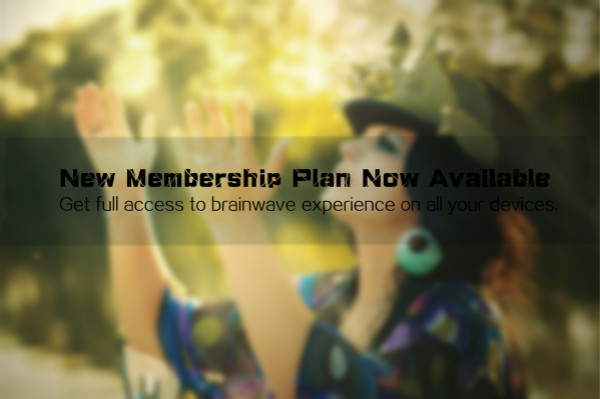 New Membership Plan Now Available