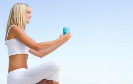 Mind Body Detox – Try Advanced Technology Today!