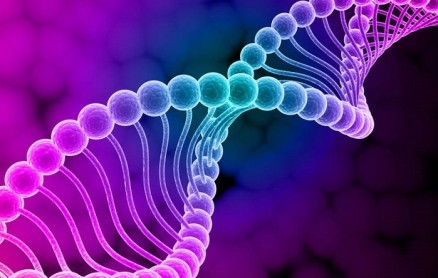 DNA stimulation