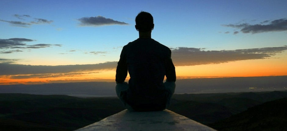 Meditating_1