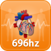 Heart Function HT