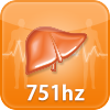 Liver Function HT